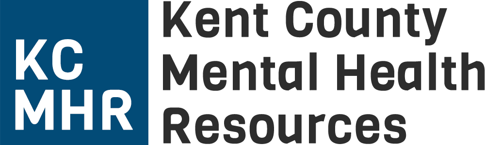 Kent County Mental Health Resources